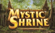 Amber Sterling's Mystic Shrine